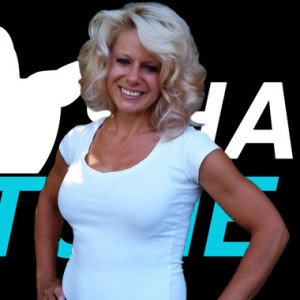 Donna-Personal-Trainer