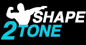 Shape2Tone
