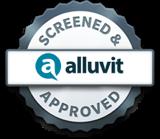 Kevin Weston - Alluvit Certified Pro